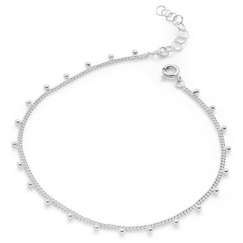 High Tide Anklet