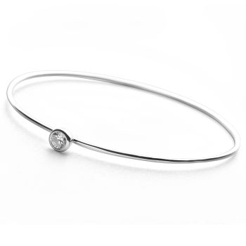 Spotlight Bangle