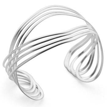Four Rivers Bangle