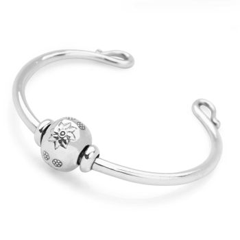 Jardin Bangle