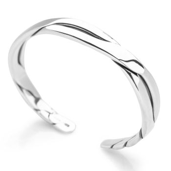 Moselle Bangle