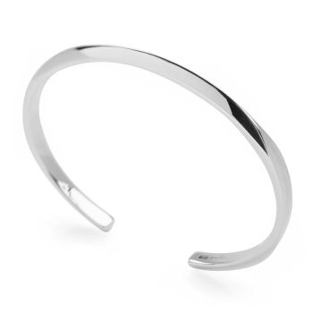 Sweet Evolution Bangle
