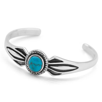 Cheyenne Bangle