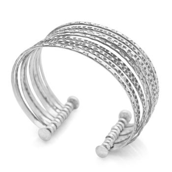 Hill Tribe Bangle