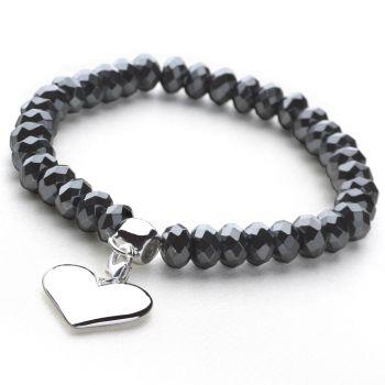 Joli Charm Bracelet