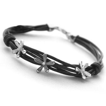 Jolie Fleur Bracelet
