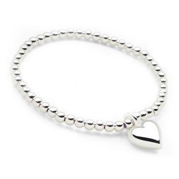 Passion Pop Bracelet