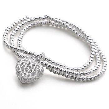 Fidelity Bracelet