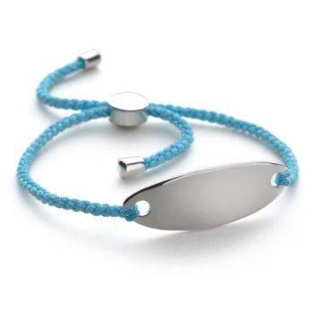 Mayfair Bracelet (TQ)
