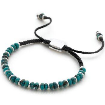 Turquoise Bay Bracelet