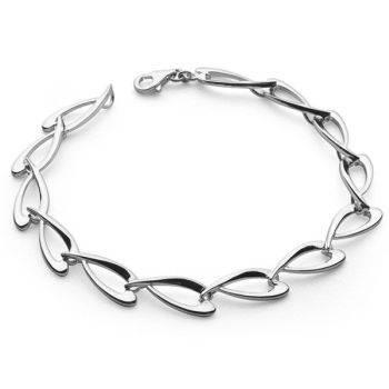 Devotee Bracelet