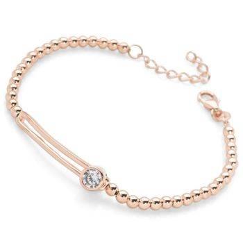 Coastal Glow Bracelet