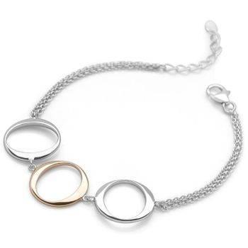 Four Seasons Bracelet