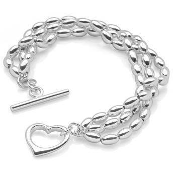 Love Sonnet Bracelet