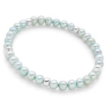Caribbean Song Bracelet