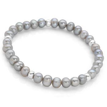 Midnight Mist Bracelet
