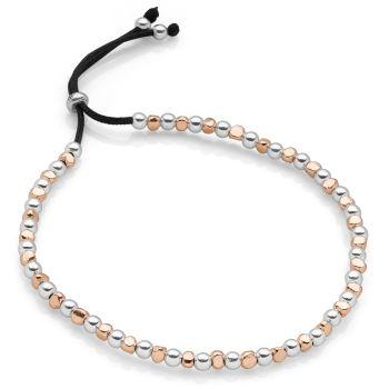 Lunar Falls Bracelet