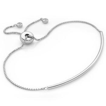 Celestia Bracelet