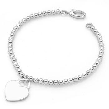 Desire Bracelet