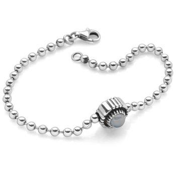 Moondrop Bracelet