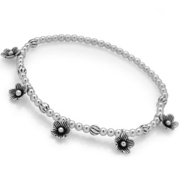 Daisy May Bracelet
