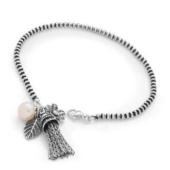 Mon Chérie Bracelet