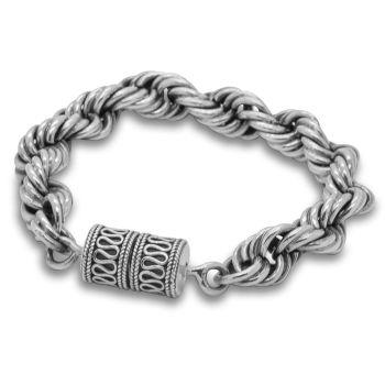 Balinese Bracelet