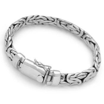 Bajang Bracelet