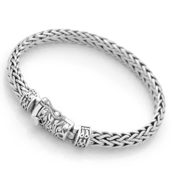Hyang Bracelet