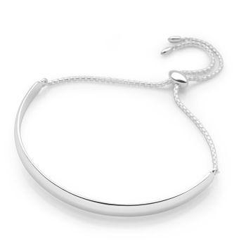 Entice Bracelet