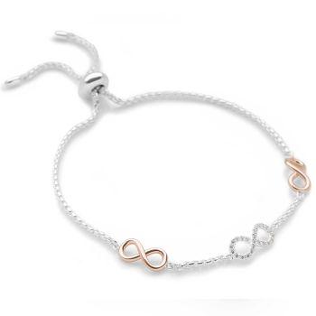Infinate Love Bracelet