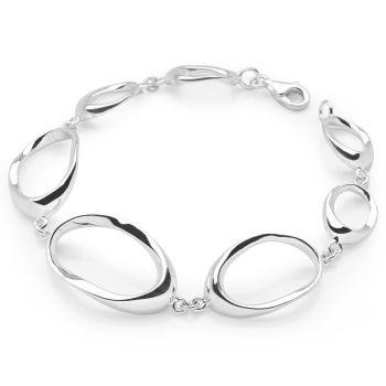 Sweet Evolution Bracelet