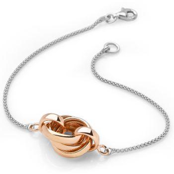 Rosen Embrace Bracelet