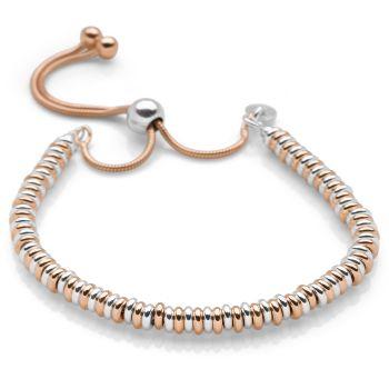 Divinity Bracelet