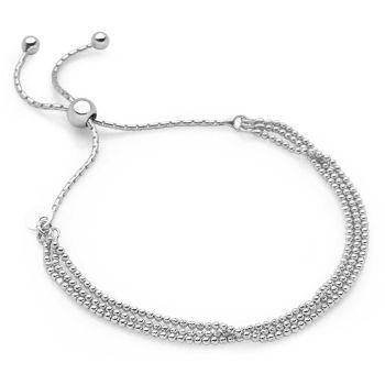 Spotlights Bracelet