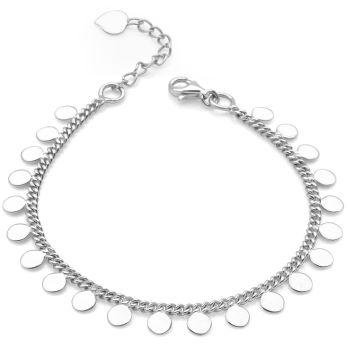 Gypsy Belle Bracelet