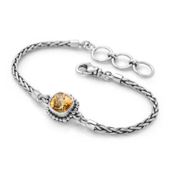 Sumatra Dawn Bracelet