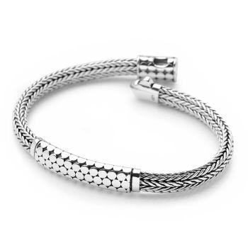 Sumara Bracelet