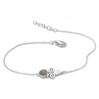 Woodland Sprite Bracelet