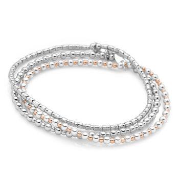 Boulé Bracelet Stack
