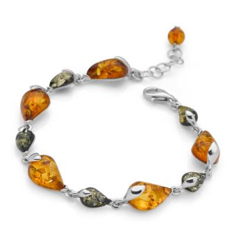 Earthen Tears Bracelet