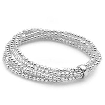 Classic Pop Bracelet