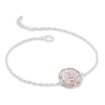 Summer Garden Bracelet