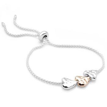 Sacred Love Bracelet