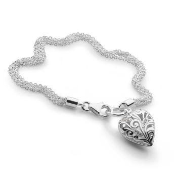 Olia Bracelet