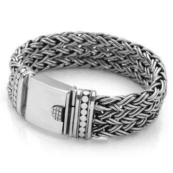 Tibris Bracelet