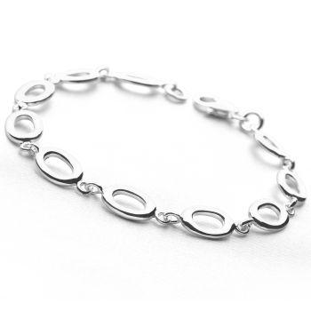 O-line Bracelet