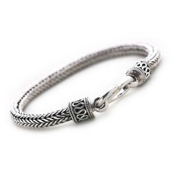 Yama Bracelet 21cm