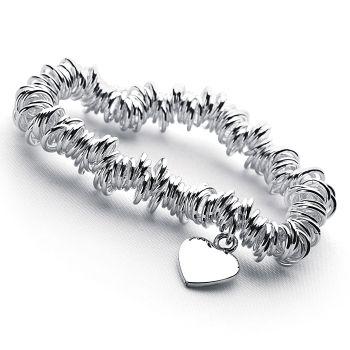Lovelink Bracelet