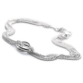 Links of Love Bracelet